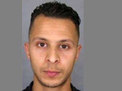 """""""Dopo l'attentato? Ho preso un menù di pesce al Mc Donald's"""", tutte le confessioni di Salah Abdeslam"""