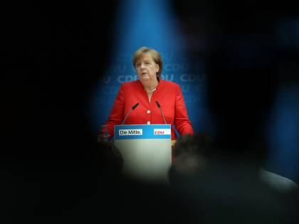 La Germania è davvero più morale dell'Italia?