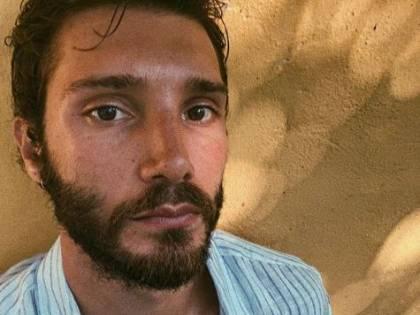"""L'indiscrezione: """"Stefano De Martino sempre più vicino a Cristina Buccino"""""""