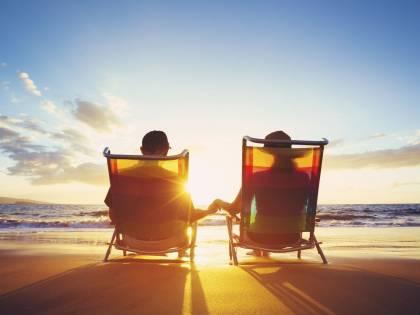 Soltanto aliquota secca al 7%. Atene nuovo paradiso per pensionati?