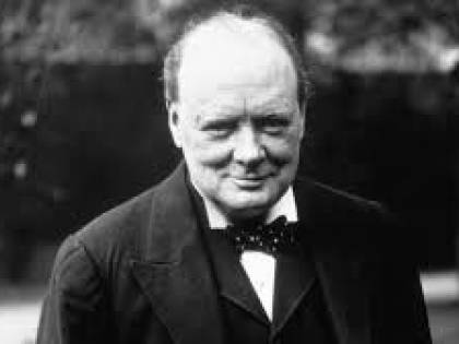 Le verità nascoste di Churchill