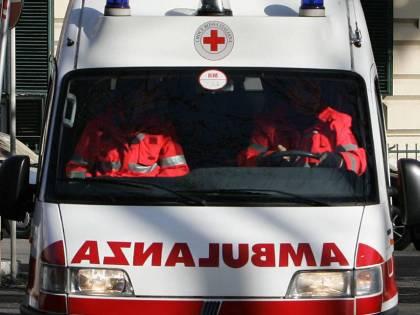 Prato, visite in nero all'ospedale: quattro medici arrestati