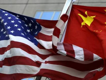 """Dazi Usa su merci cinesi: inizia la """"guerra commerciale del secolo"""""""