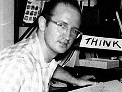 Fumetti, è morto il co-creatore di Spiderman e Dr Strange