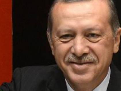Turchia, Erdogan al potere e le sfide diplomatiche