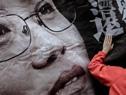 Liu Xia, vedova del premio Nobel cinese, libera di lasciare il Paese