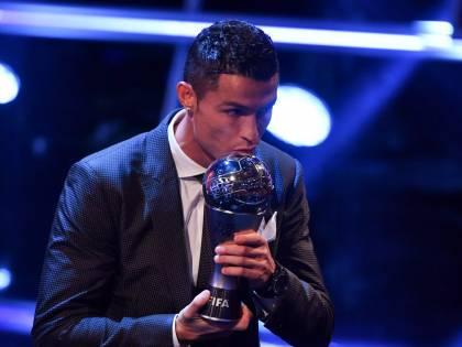 Il 16 luglio il Cristiano Ronaldo day: lo show sarà a pagamento