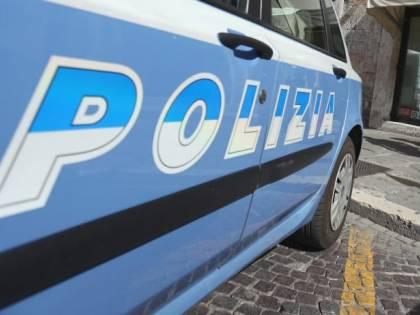 Torino, fermato passeur rumeno, trasportava clandestini in auto
