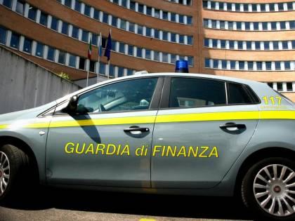 Castelfiorentino, permessi di soggiorno illegali: fermato marocchino
