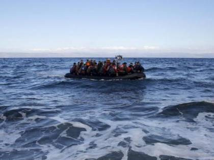 """Governo italiano accusato da ong di """"freddezza"""" verso i migranti"""