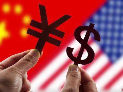 La guerra commerciale tra USA e Cina rischia di travolgere il mondo