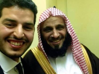 Il presidente Ucoii alla Camera: osannava predicatore islamista che incitava alla jihad