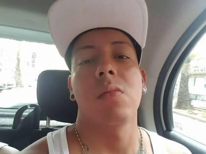Il capo della gang salvadoregna MS13 chiede asilo umanitario. Venne arrestato nel 2013
