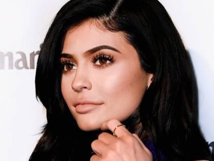 Le celebrità più pagate del 2018 secondo Forbes