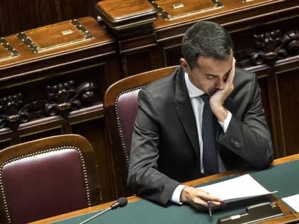 """Di Maio tradisce il suo parroco: """"Dopo l'elezione Luigi è sparito"""""""