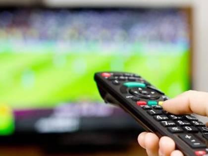 Serie A in tv: la guida per non perdersi neanche una partita