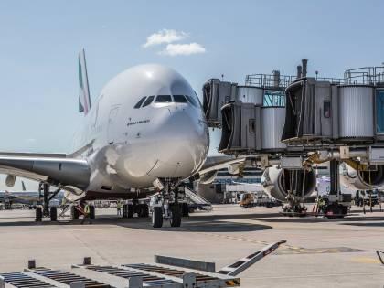 Milano vola nel mondo con World Routes 2020