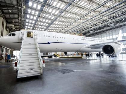 Air Force Renzi, c'è la svolta: le toghe indagano per truffa