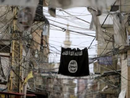"""Londra dice """"no"""" a estradizione in Usa dei """"Beatles dell'Isis"""""""