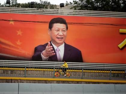 Cina, Xi Jinping vuole i cattolici a sua immagine somiglianza
