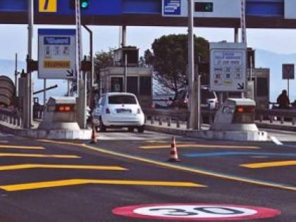 L'Austria vuole aumentare la velocità a 140 km/h in autostrada