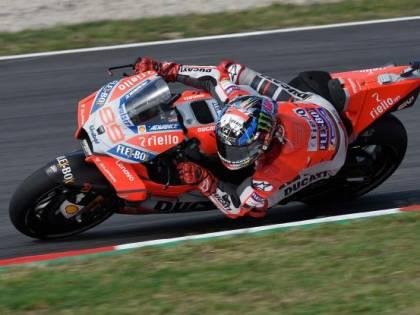 MotoGP, Ducati rosso imbarazzo: troppe parole e pochi risultati