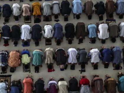 """""""L'Islam è un progetto globale"""", studioso mette in guardia gli europei"""