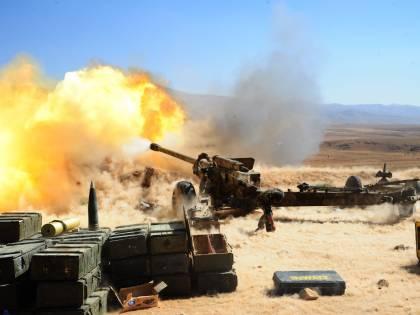 Tensione tra Israele e il Libano: ora si rischia una guerra totale