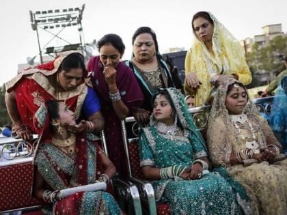 """Gb, gestione migranti sbagliata: """"Tollerano i matrimoni forzati"""""""