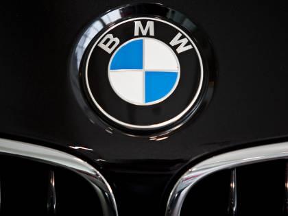 Bmw richiama 1,6 milioni di auto diesel: rischio incendio