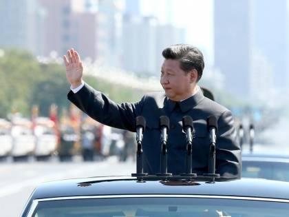 L'Italia gioca la partita in Cina: ecco tutte le mosse del governo