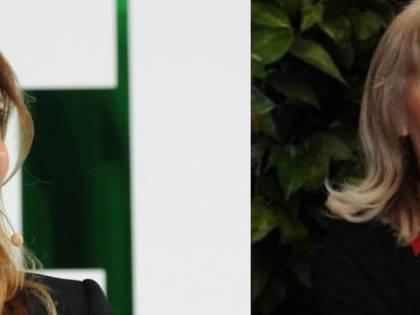 """Ritrovata la mamma della Lucarelli: """"Sta bene"""""""