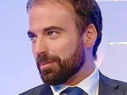 """Scontro in tv tra Marattin e il primario di Pavia: """"Stia zitto, venga in reparto ad aiutare"""""""