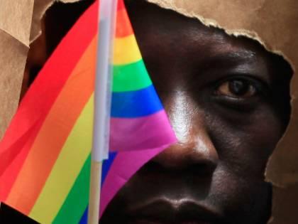 Austria, profugo gay respinto perché non abbastanza gay