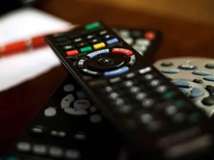 Dovete cambiare la tv? Ecco il test per saperlo