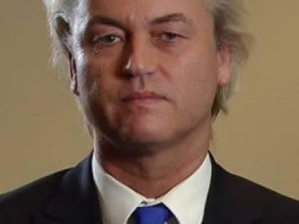 "L'allarme di Geert Wilders: ""Gli islamici arrivano per dominarci"""