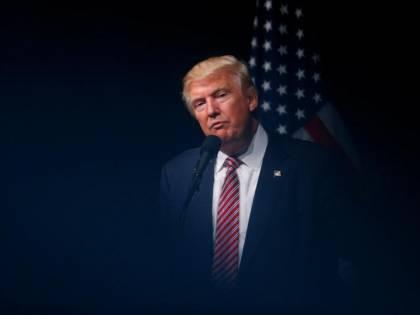 Da Trump altro siluro alla Cina