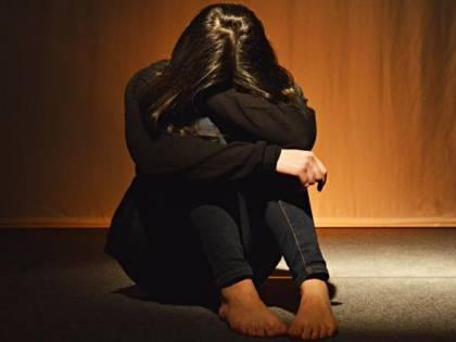 Marocco, 17enne rapita e stuprata da branco