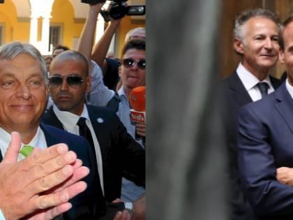 """Tav e Cina, Macron all'attacco Salvini: """"Ci restituisca i terroristi"""""""