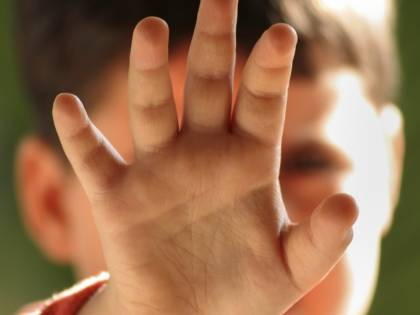 Reggio Emilia, sospesa maestra 55enne che maltratta piccoli alunni