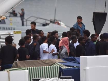 L'immigrato evade il fisco? Ha diritto al permesso di soggiorno