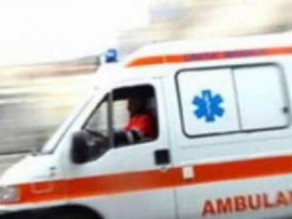 Bambina di 12 anni cade dal terzo piano e muore a Taranto