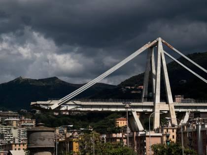 Ponte Morandi, Cina sempre più vicina. Pronta cordata italo-cinese