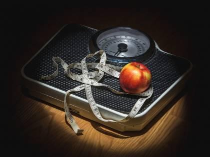Diete addio? Dall'America una pillola promette miracoli