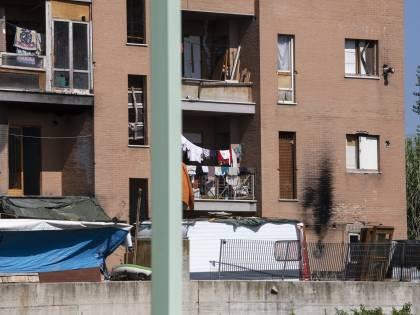 Affittopoli, a Roma ancora 40 edifici occupati dai centri sociali