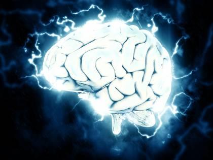 Sonnolenza diurna, campanello d'allarme per l'Alzheimer?