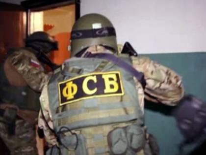 """Le autorità russe arrestano un terrorista dell'Isis: """"Arruolato da Kiev"""""""