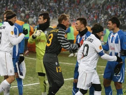 "Ex Juventus, Manninger: ""Il calcio non mi manca. Mi sono tolto un peso"""