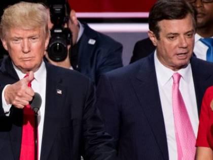 Russiagate, Paul Manafort accetta di collaborare con il procuratore speciale Mueller
