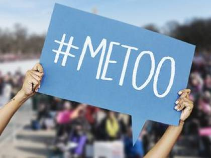 I gruppi per soli uomini in risposta al #MeToo